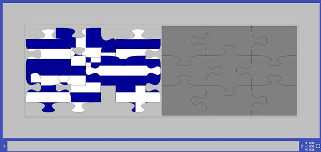 http://2nip-komot.rod.sch.gr/28_oktovriou_1940/