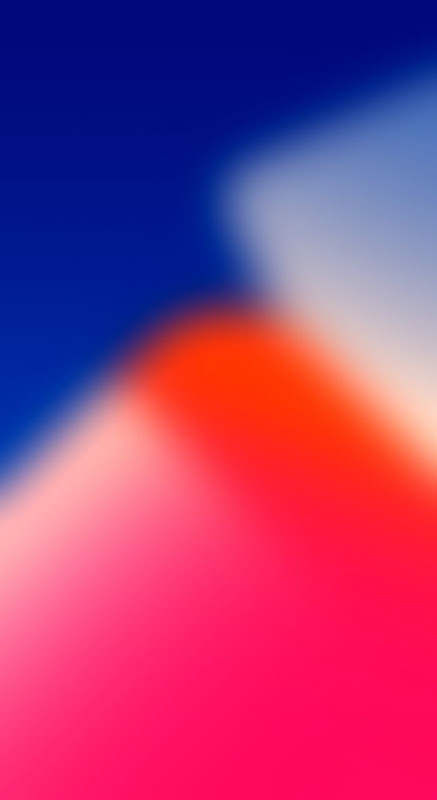 Excellent Blue Abstract Minimalistic Hd Wallpapers