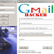 How to Hack a Gmail account password...