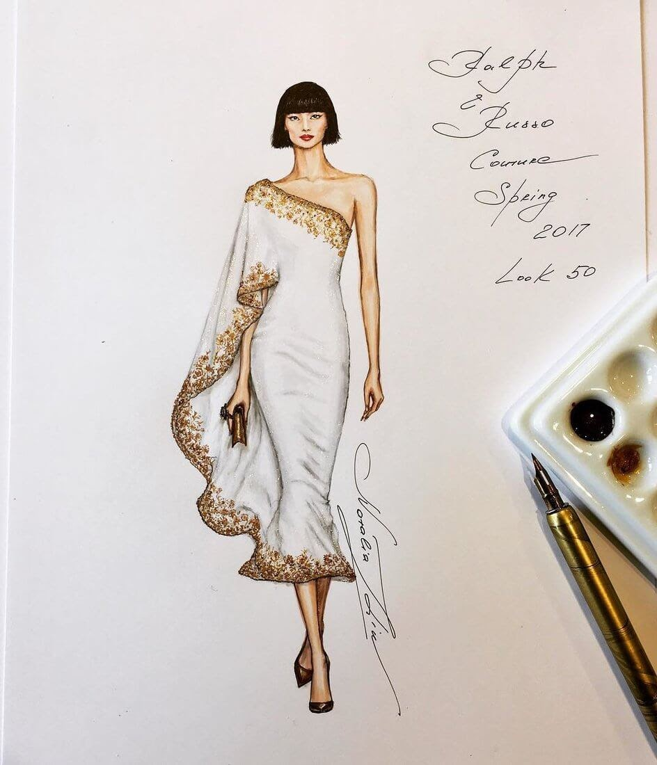 01-Ralph-&-Russo-NataliaZ-Liu-Designs-of-Fashion-Haute Couture-www-designstack-co