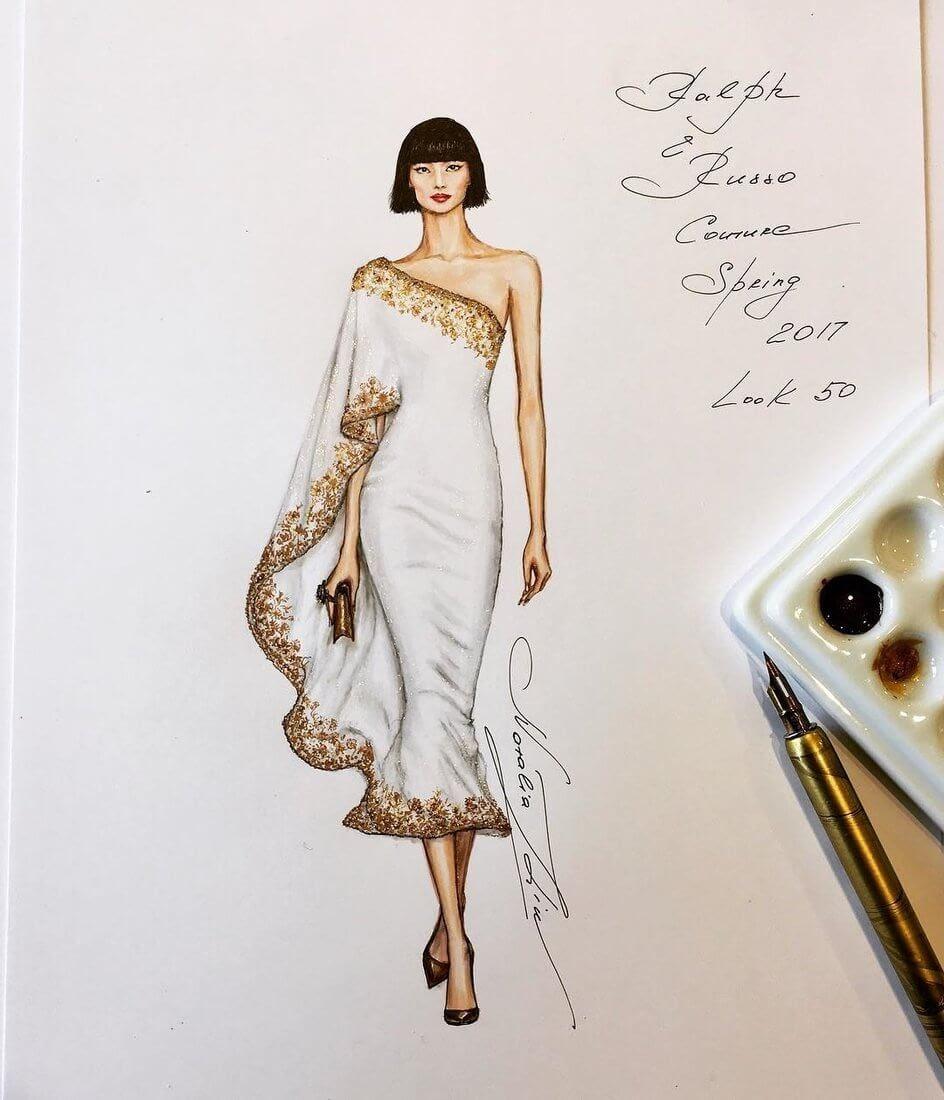 01-Ralph-&-Russo-NataliaZ-Liu-Designs-of-Fashion-Haute Couture-www-designstack-co