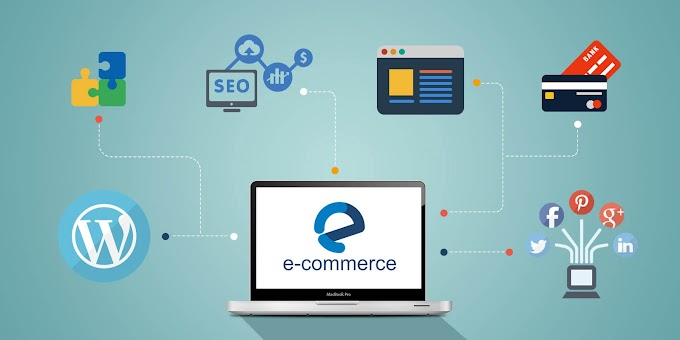 Knowing 7 Reasons to Redesign Your Ecommerce Website