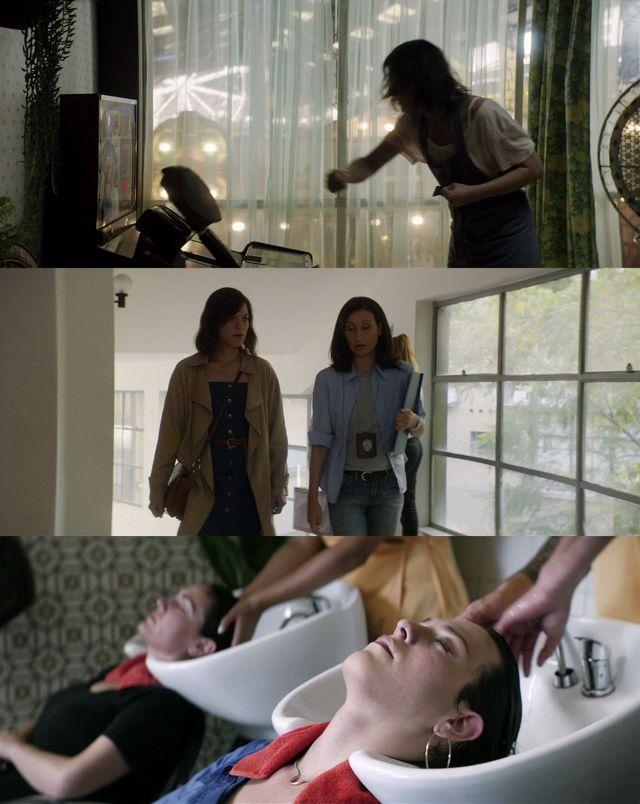Una Mujer Fantástica (2017) HD 1080p y 720p Latino