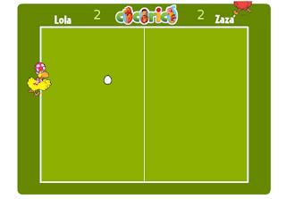 http://www.jogosbr.com.br/jogo/cocorico-pingue-pongue-das-galinhas/