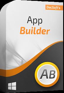 App Builder Portable