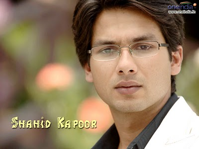 Shahid Kapoor Shirts And Hairstyles 2011 Guys Fashion