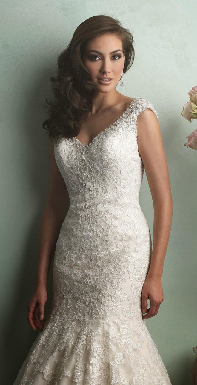 Wedding Dresses Abilene Tx 30 Beautiful
