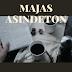 Majas Asindeton