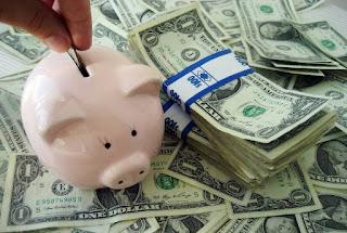 Mengatur Perencanaan Keuangan Untuk Masa Depan
