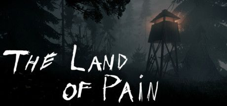 Download The Land of Pain Full Crack