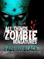 All Things Zombie Miniatures