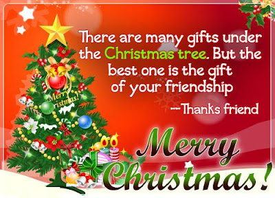 merry-christmas-wishes-quotes-friends