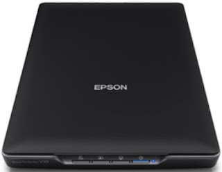 Epson J371a Drivers Download