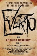 Watch Everto Online Free Putlocker