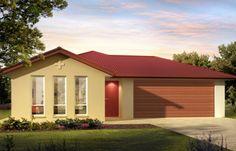 bahan penutup atap rumah minimalis