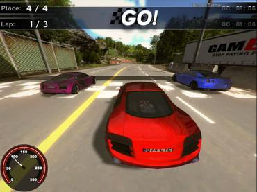 تحميل العاب سيارات 2018 Download car Games