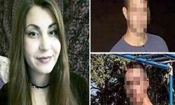 Δολοφονία Τοπαλούδη: 'Δεν έχω συγγενική σχέση με τον 21χρονο'