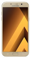Harga Samsung Galaxy A7 (2017) baru, Harga Samsung Galaxy A7 (2017) second