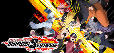 naruto-to-boruto-shinobi-striker-pc-cover-www.ovagames.com