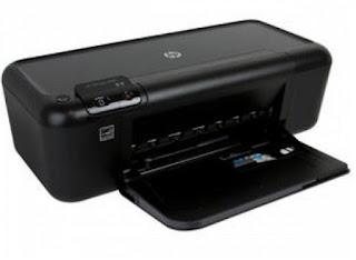 HP Officejet 4000 K210a Drivers Download