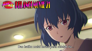 Domestic-na-Kanojo-Episode-6-Subtitle-Indonesia