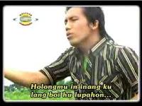Jhon Irwanto Sipayung - Mulak Marminggu