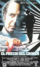 El precio del crimen (1987)