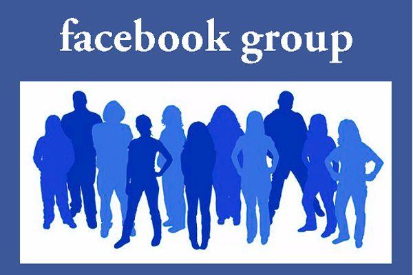 Danh sách Group tương tác cao chuyên dành để bán hàng Online