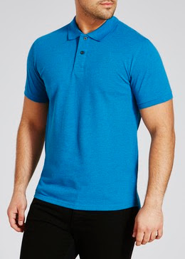 Men-polo-shirt