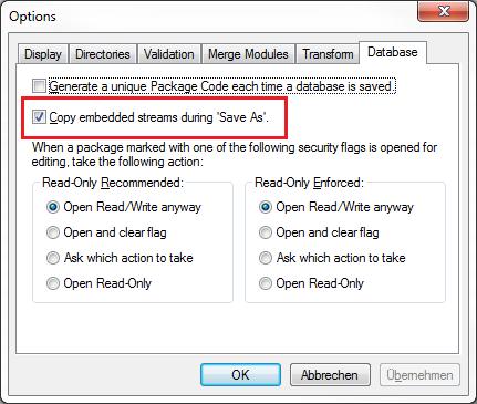 pdf creator sourceforge offline installer