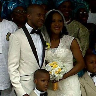 sumbo ajaba wedding photos