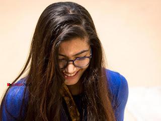 Rashmika Mandanna Latest Picture Gallery
