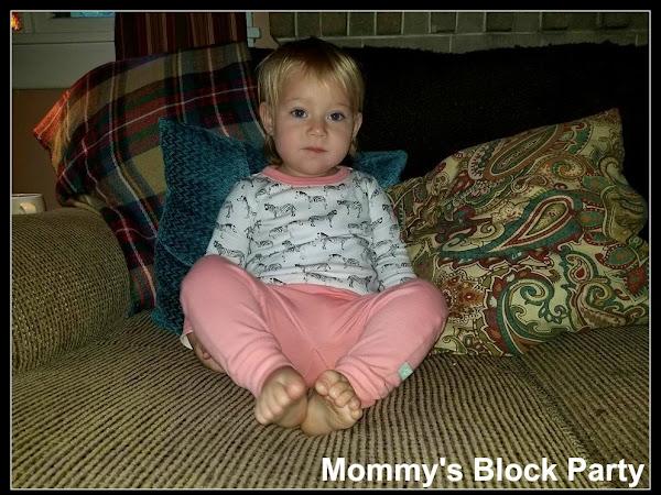 Stylish Organic Cotton PJs for Baby & Beyond: Finn + Emma + PJ Set