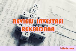 Review Pengalaman Investasi Reksadana