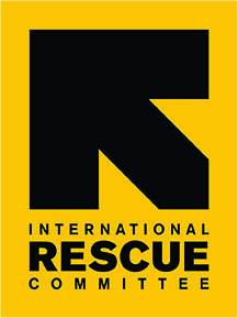 Monitoring and Evaluation Officer - Mubi IRC