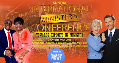 kenneth copeland nigeria bishop oyedepo