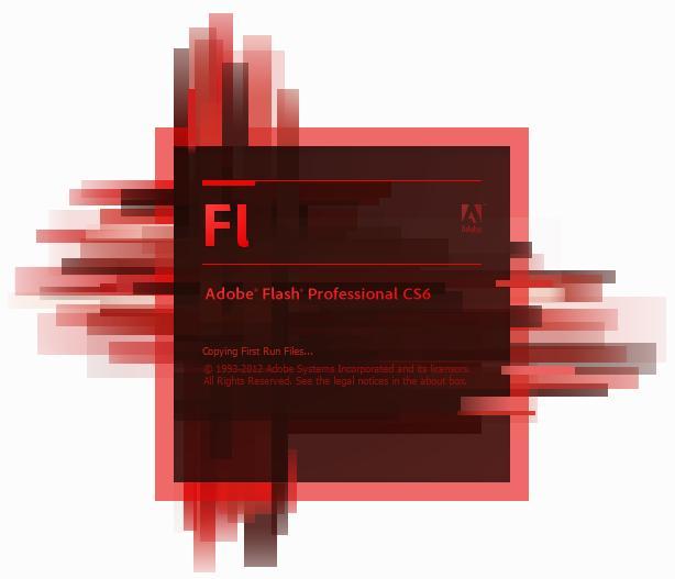 Download Adobe Flash Cs6 Portablenewfamous