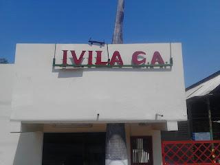 Trabajadores de la empresa IVILA C. A. (Lara) despedidos, agredidos y amenazados