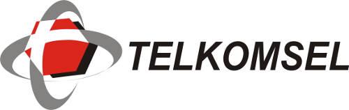 Penyebab Jaringan Telkomsel Jayapura Gangguan yang biasanya terjadi