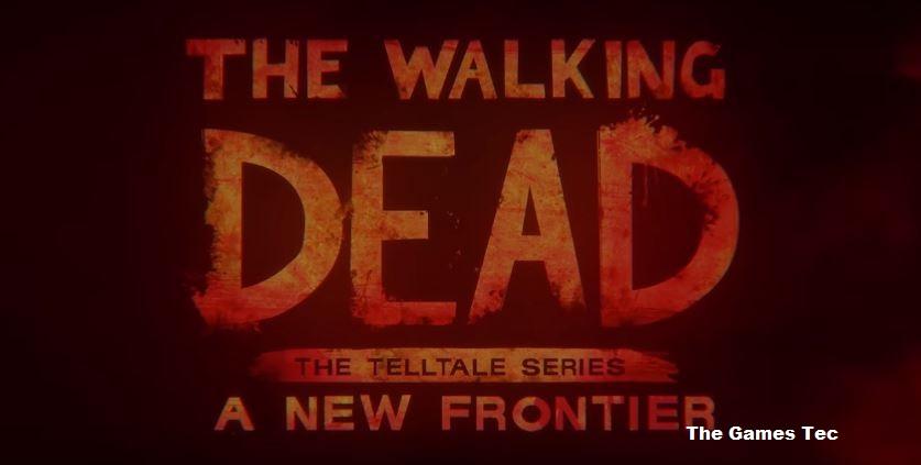 the walking dead season 3 full hd download