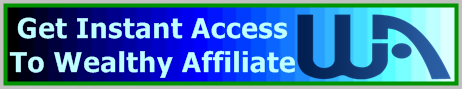 earn_money_with_wealthy-affiliates