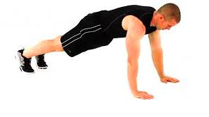 5 easy workouts for fast weight lost
