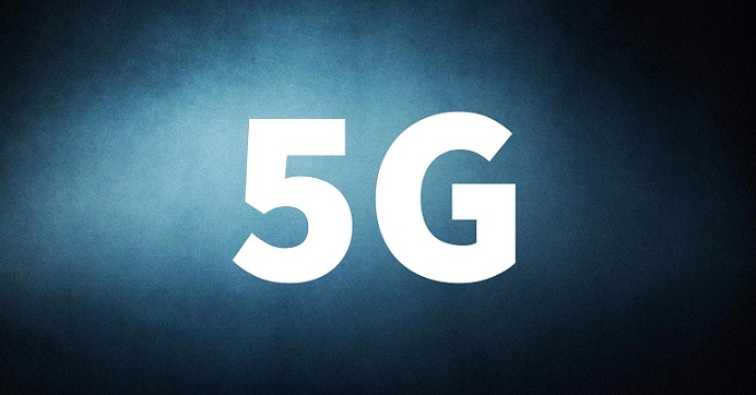According to the report from Business Insider, Apple is testing 5G Network Technology for next-generation iPhones and iPads which radically increases the internet on cellular connection.