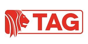 TAG S.r.l. - Trattamenti Termici ad Alta Tecnologia