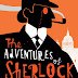 Sir Arthur Conan Doyle ' The Adventures of Sherlock Holmes ' ePub ebook PDF mobi kindle download