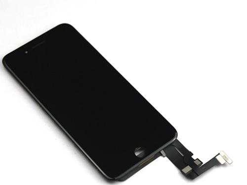 Thay màn hình iPhone 8 Plus giá rẻ