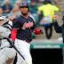 #MLB: A la ofensiva criolla le ha faltado pólvora en el primer cuarto de la temporada