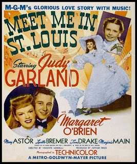 Meet me in st louis streaming free