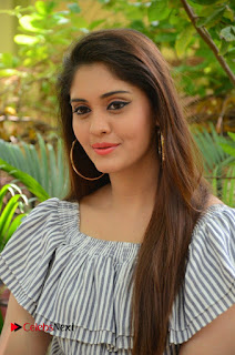 Actress Surabhi Latest Picture Gallery  0109.JPG