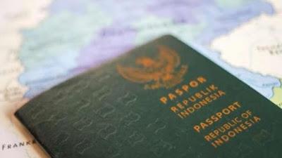 Imigrasi Lhokseumawe Perketat Pengawasan